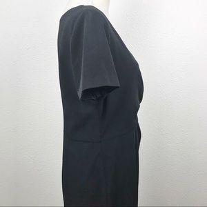 MaxMara Dresses - Weekend Max Mara Dress Career Work Ruched